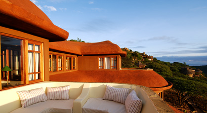 Laikipia Accommodtion-tented camps, eco lodge, group, private ranches, car hire