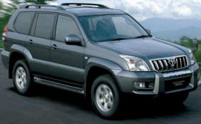 Arusha car hire 4x4 kilimanjaro airport, safari jeep,land cruiser,toyota prado,rav4