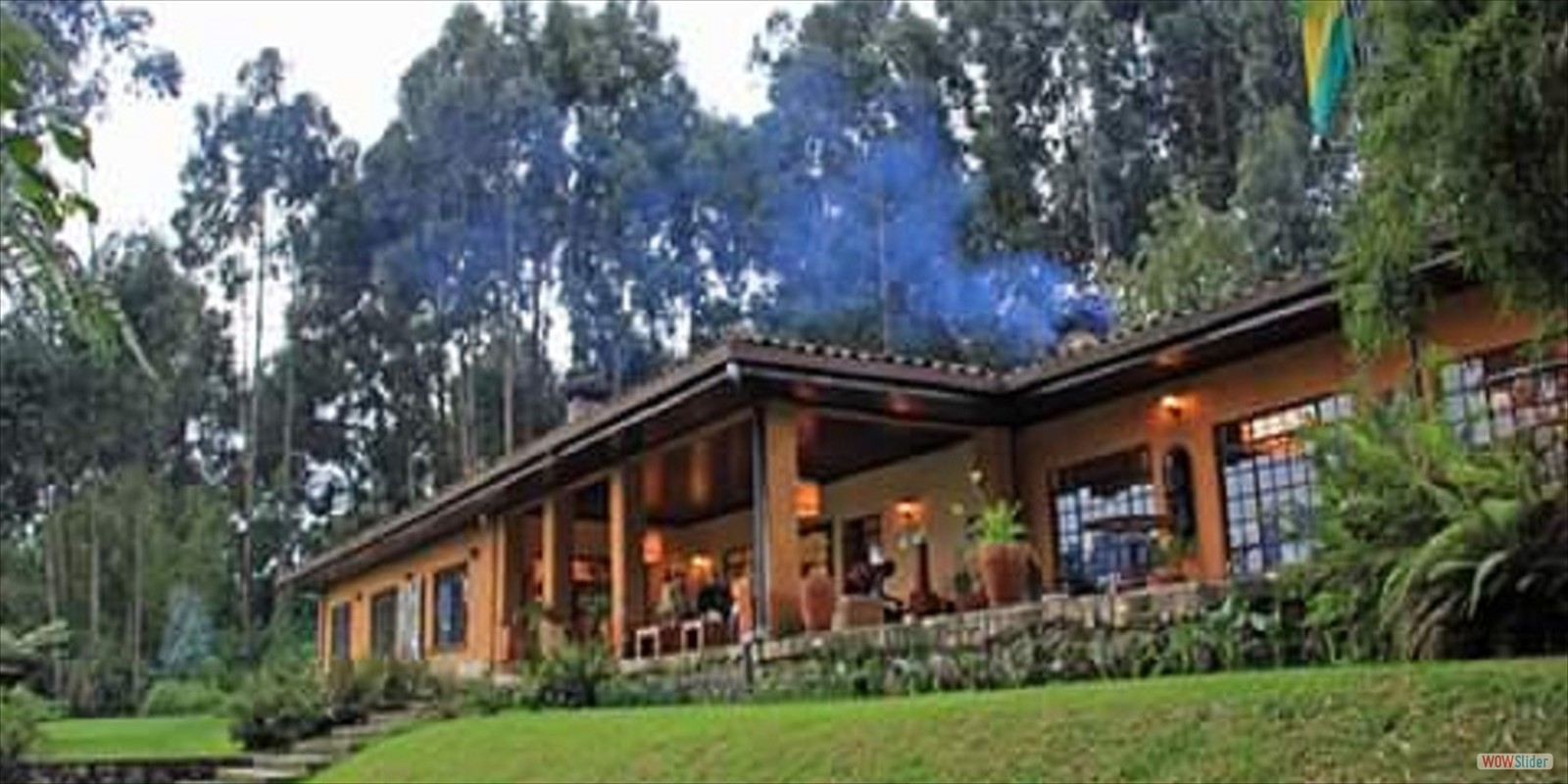 LODGES VOLCANOES NATIONAL PARK RWANDA, ACCOMMODATION, GOVERNORS SABYINYO SILVER BACK LODGE, BISATE LODGE, GORILLA SAFARIS RWANDA, GORILLA NEST LODGE, KINIGI GUEST HOUSE, ATTRACTION, ACTIVITIES, WHAT TO DO, WHAT TO SEE GORILLA PERMITS, BOOKING, TREKKING RULES, REGULATIONS WHAT TO BRING,