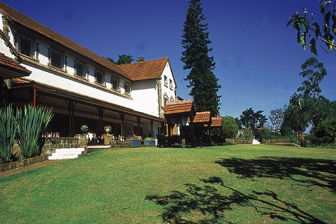 aberdare national park hotels, accommodation in aberdare national park, aberdare national park lodges, lodges in aberdare national, where to stay, what to do, what to do, what to see, aberdare national park attractions, attractions in aberdare national park, best offers, rates, discounted rates, deals, lodges aberdare national park, lodges, accommodation, aberdare national park lodges, aberdare national park hotels, outspan hotel, aberdare country club, aberdare national park, attractions, activities, tourist activities, treetops lodge, treetops hotel, aberdare national park attractions,