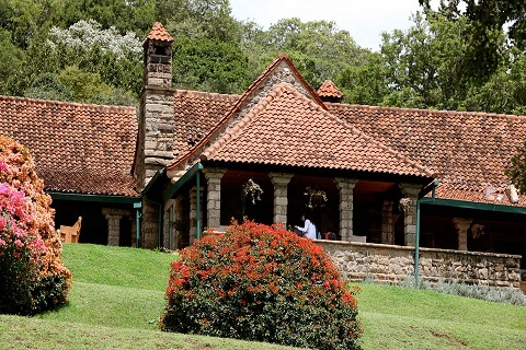 aberdare national park lodges, lodges aberdare national park, accommodation aberdare national park,  aberare national park accommodation, aberdare national park attractions, aberdare national park activities, activities aberdare nationa park, attractions, activities, aberdare national park activities, tourist activities, lodges, aberdare national park, best offers, rates, discounted rates,  aberdare, hotels, accommodation, treetops, aberdare country club, outspan hotel, volcanoes, treetops lodge, outspan nyeri, the ark lodge, the ark aberdare