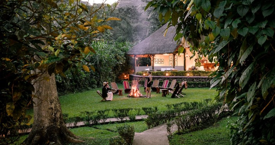mgahinga national park attractions, mgahinga national park gorilla trekking, gorilla trekking mgahinga national park, hiking, mgahinga national park activities, mgahinga national park accommodation, mgahinga national park lodgesl mgahinga, mgahinga national park, attractions, activities, trekking, tours, safaris, accommodation, lodges, what to see, what to do, where to stay, best offers, rates, prices, mountain climbing, climbing,gahinga, muhavura, sabyinyo