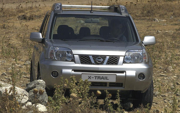 Nairobi car hire, nairobi car rental, 4x4, self drive,attractions