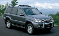 Safari Jeeps Car Hire Dar es Salaam Airport Tanzania, Self Drive 4x4, 4wd Rental